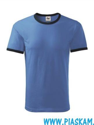 0576ab684 koszulka T-shirt dziecięca/unisex S, M Bluza unisex M nadruk ...